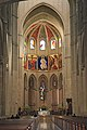 Madrid. Almudena cathedral. Spain (4080811498).jpg