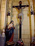 Madrid - Iglesia de San Fermín de los Navarros 11.jpg