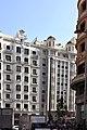 Madrid 2012 80 (7256303430).jpg