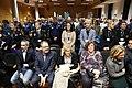 """Madrid acoge el I Congreso Europeo """"Igualdad de género en los cuerpos policiales"""" 06.jpg"""