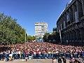 Madrid rinde homenaje al campeón de motociclismo Ángel Nieto (18).jpg