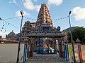 Madurei mariamen Tempel Port Louis 2019-09-27 19.jpg