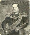 Maevskiy Sergey Ivanovich.jpg