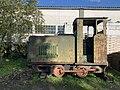 Maffai 449x Diesel loco.jpg