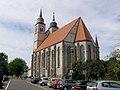 Magdeburg kosciol sw Jana 2.jpg
