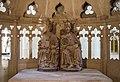 Magdeburger Dom Cathedral (47672041111).jpg