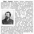 Mager engelbert 1910.JPG