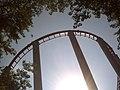 Magnum XL-200 Pretzel Loop - panoramio.jpg
