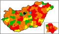 Magyarországi választás 1998 egyéni eredmény.png