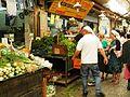 Mahane Yehuda Market ap 034.jpg