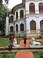 Maharaja Swathi Thirunal Palace kuthiramalika 2014 (17).jpg