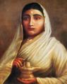 Maharani Ahilya Bai Holkar.png