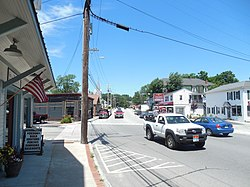 Main Street, Goffstown NH.jpg