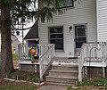 Main Street, Onsted, Michigan (Pop. 909) (14033613216).jpg