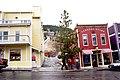 Main Street, Park City Utah, United States - panoramio (9).jpg