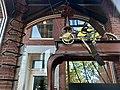 Main Street Clock Tower, Concord, NH (49211342346).jpg