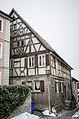 Mainbernheim, Obere Brunnengasse 1-001.jpg