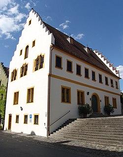 Mainbernheim-003.jpg