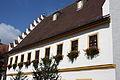 Mainbernheim Rathaus 45.JPG
