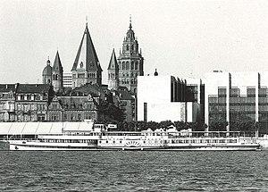 Mainz (ship, 1929) 003.JPG
