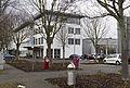 Mainz Hechtsheim Baecker Ditsch 20120120.jpg