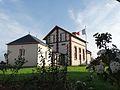 Mairie - St Ouen du Mesnil Oger.jpg