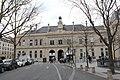 Mairie 6e arrondissement Paris 5.jpg
