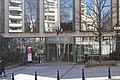 Mairie Courbevoie 2.jpg