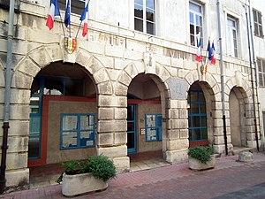 Habiter à Loriol-sur-Drôme