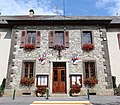 Mairie Pers Jussy 4.jpg