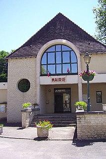 Cubjac-Auvézère-Val dAns Commune in Nouvelle-Aquitaine, France