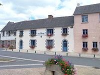 Mairie d'Illifaut.JPG