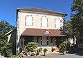 Mairie de Bernadets-Dessus (Hautes-Pyrénées) 1.jpg