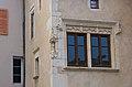 Maison, place de la république, Saint Nicolas de Port 01.jpg