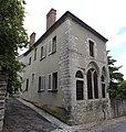 Maison Orphelins Provins 1.jpg