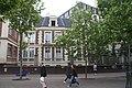 Maison d'Édouard Robert 4.JPG