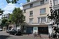 Maison d'Henri Sellier Suresnes 4.jpg