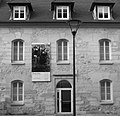 Maison de la Photographie Robert Doisneau.jpg