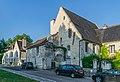 Maison du Prieur in Beaulieu-les-Loches 01.jpg