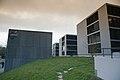 Maison du Sport International - Lausanne.jpg