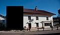 Maison frontalière - La Cure.jpg