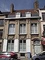 Maison rue Faulconnier Dunkerque.jpg