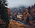 Maisonasse, Valsavarenche Valley (38381740436).jpg