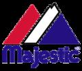 Majestic Athl logo.png