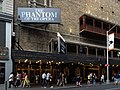 Majestic Theater - The Phantom of the Opera (48193458042).jpg