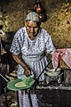 Making tacos in Huatulco, Mexico.jpg