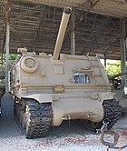 Makmat-160