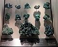 Malachite nymonh.jpg