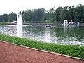 Maladzyechna, Belarus - panoramio (39).jpg