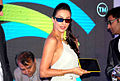 Malaika Arora launches Swipe Tablet 03.jpg